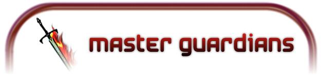 FanUp Master Guardians