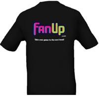FanUp Shirt